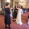 0116 - Hartlepool Wedding Photographer - Creative Wedding Photography -