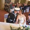 0121 - Hartlepool Wedding Photographer - Creative Wedding Photography -