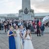0146 - Hartlepool Wedding Photographer - Creative Wedding Photography -