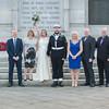 0166 - Hartlepool Wedding Photographer - Creative Wedding Photography -