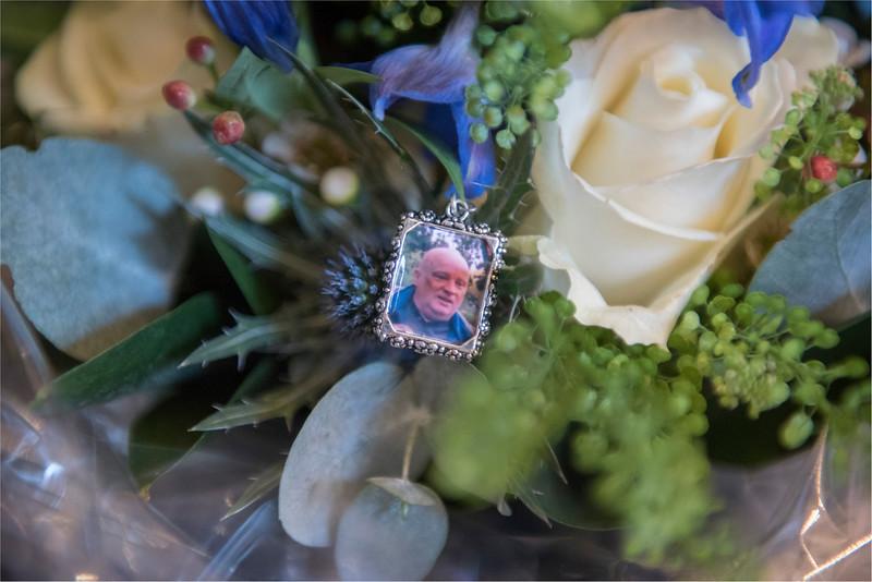 0027 - Hartlepool Wedding Photographer - Creative Wedding Photography -