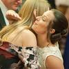 0137 - Hartlepool Wedding Photographer - Creative Wedding Photography -