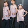 0045 - Hartlepool Wedding Photographer - Creative Wedding Photography -