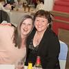 0271 - Hartlepool Wedding Photographer - Creative Wedding Photography -