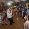 0258 - Hartlepool Wedding Photographer - Creative Wedding Photography -