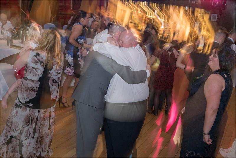 0256 - Hartlepool Wedding Photographer - Creative Wedding Photography -