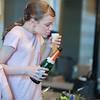 0048 - Hartlepool Wedding Photographer - Creative Wedding Photography -