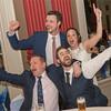 0235 - Hartlepool Wedding Photographer - Creative Wedding Photography -