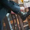 0070 - Hartlepool Wedding Photographer - Creative Wedding Photography -