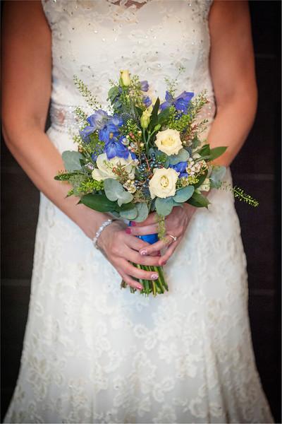 0083 - Hartlepool Wedding Photographer - Creative Wedding Photography -