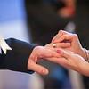 0114 - Hartlepool Wedding Photographer - Creative Wedding Photography -