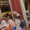 0268 - Hartlepool Wedding Photographer - Creative Wedding Photography -