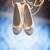 0035 - Hartlepool Wedding Photographer - Creative Wedding Photography -