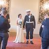 0130 - Hartlepool Wedding Photographer - Creative Wedding Photography -