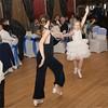 0273 - Hartlepool Wedding Photographer - Creative Wedding Photography -