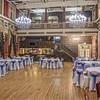 0223 - Hartlepool Wedding Photographer - Creative Wedding Photography -