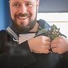 0068 - Hartlepool Wedding Photographer - Creative Wedding Photography -