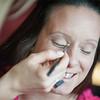 0014 - Hartlepool Wedding Photographer - Creative Wedding Photography -