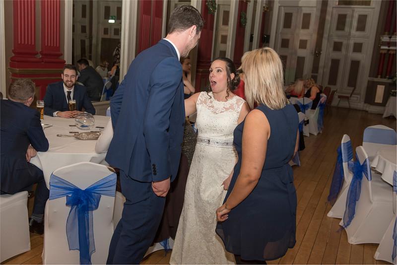 0231 - Hartlepool Wedding Photographer - Creative Wedding Photography -