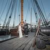0173 - Hartlepool Wedding Photographer - Creative Wedding Photography -
