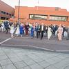 0144 - Hartlepool Wedding Photographer - Creative Wedding Photography -