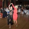0266 - Hartlepool Wedding Photographer - Creative Wedding Photography -