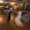 0242 - Hartlepool Wedding Photographer - Creative Wedding Photography -