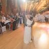 0251 - Hartlepool Wedding Photographer - Creative Wedding Photography -