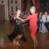 0263 - Hartlepool Wedding Photographer - Creative Wedding Photography -
