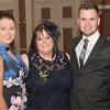 0234 - Hartlepool Wedding Photographer - Creative Wedding Photography -
