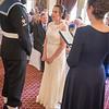 0111 - Hartlepool Wedding Photographer - Creative Wedding Photography -