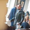 0064 - Hartlepool Wedding Photographer - Creative Wedding Photography -