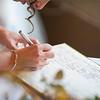 0117 - Hartlepool Wedding Photographer - Creative Wedding Photography -
