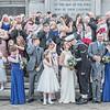 0149 - Hartlepool Wedding Photographer - Creative Wedding Photography -