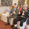 0100 - Hartlepool Wedding Photographer - Creative Wedding Photography -