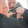 0069 - Hartlepool Wedding Photographer - Creative Wedding Photography -