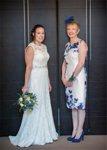 0079 - Hartlepool Wedding Photographer - Creative Wedding Photography -