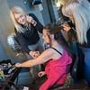 0042 - Hartlepool Wedding Photographer - Creative Wedding Photography -