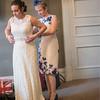 0089 - Hartlepool Wedding Photographer - Creative Wedding Photography -