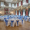 0184 - Hartlepool Wedding Photographer - Creative Wedding Photography -