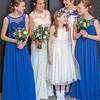 0080 - Hartlepool Wedding Photographer - Creative Wedding Photography -