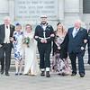 0160 - Hartlepool Wedding Photographer - Creative Wedding Photography -