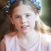0037 - Hartlepool Wedding Photographer - Creative Wedding Photography -