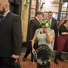 0141 - Hartlepool Wedding Photographer - Creative Wedding Photography -