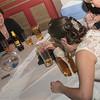 0243 - Hartlepool Wedding Photographer - Creative Wedding Photography -