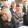 0096 - Hartlepool Wedding Photographer - Creative Wedding Photography -