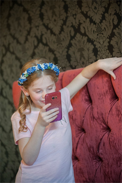 0047 - Hartlepool Wedding Photographer - Creative Wedding Photography -