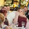 0199 - Hartlepool Wedding Photographer - Creative Wedding Photography -