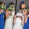 0082 - Hartlepool Wedding Photographer - Creative Wedding Photography -