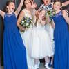 0081 - Hartlepool Wedding Photographer - Creative Wedding Photography -